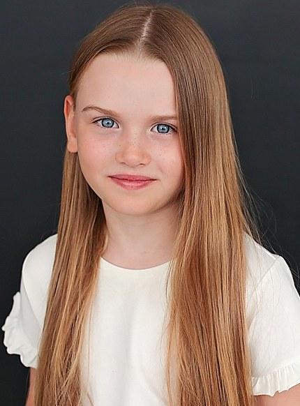 Laurie Chouinard-Lavoie