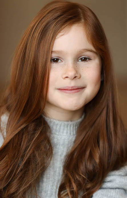 Charlotte Rioux
