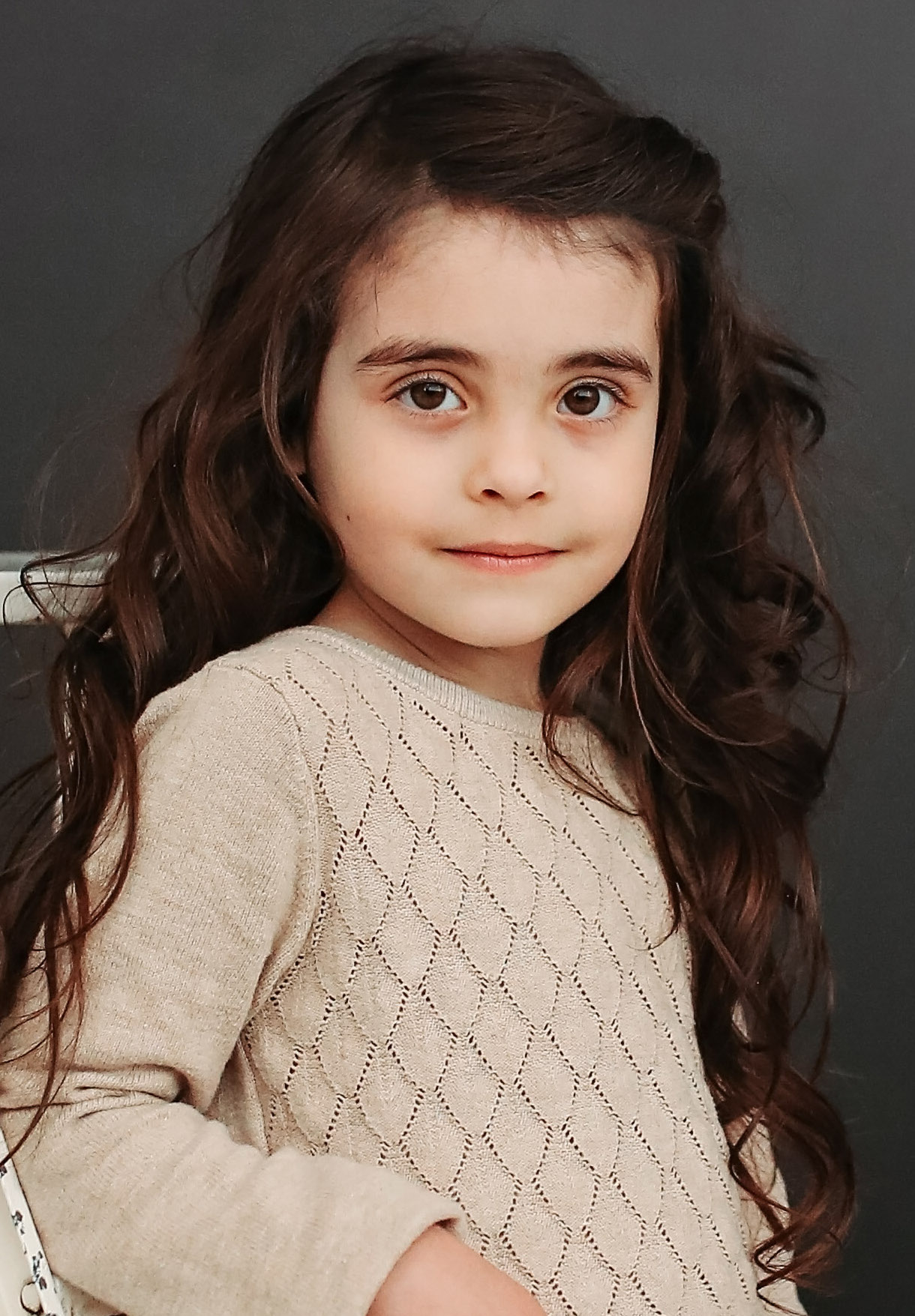 Stella Pouliquen-Amyot