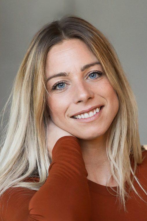 Roxanne Gauthier