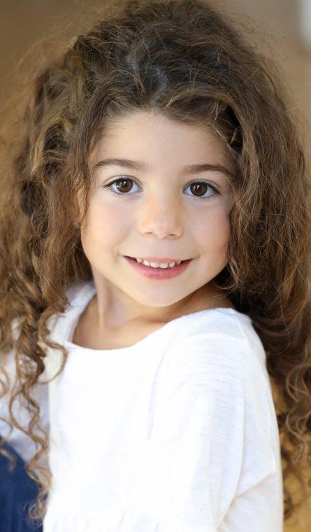 Kayla Borsellino