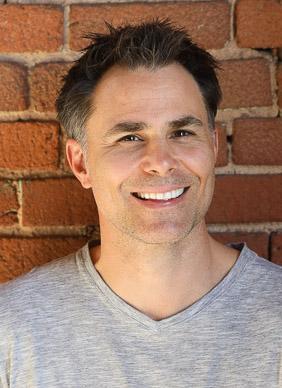 Steve Rioux