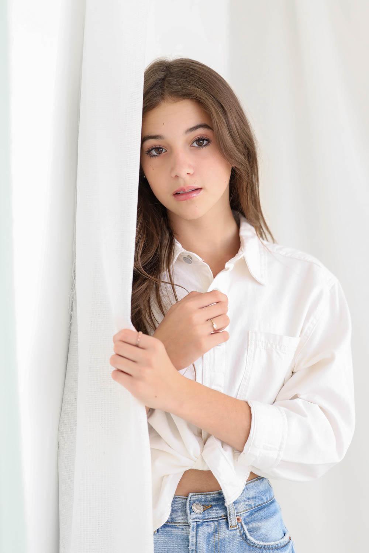 Amélia Lepage