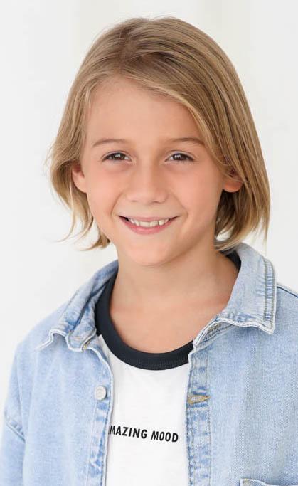 Jacob Lepage